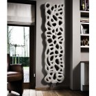 Calorifere decorative verticale din piatra Jaga Moon 1960x500 mm